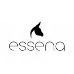 ENESSA